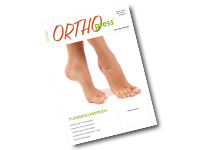 press ortho